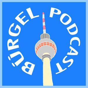 BürgelPodcast